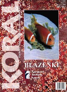 Koral nr 1/2008