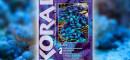 magazyn Koral 3-2014