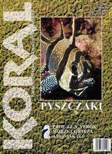 Koral nr 3/2009