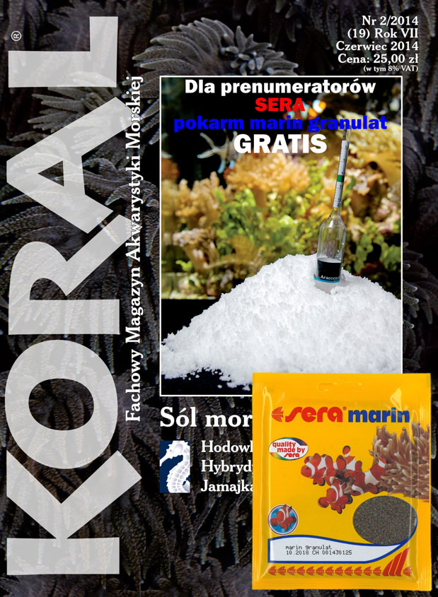 kora_pokarml