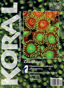 koral-4-2014-okladka