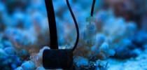 uzupelniacz-wody-odparowanej